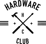 F500d6a7 611a 4077 a6e5 ca1b21778851